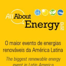 All About Energy 2013