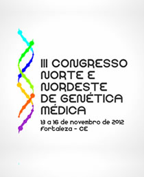 III Congresso Norte e Nordeste de Genética Medica