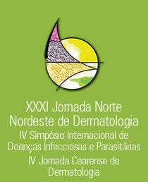 XXXI Jornada Norte e Nordeste de Dermatologia