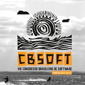 VIII Congresso Brasileiro de Software - CBSOFT