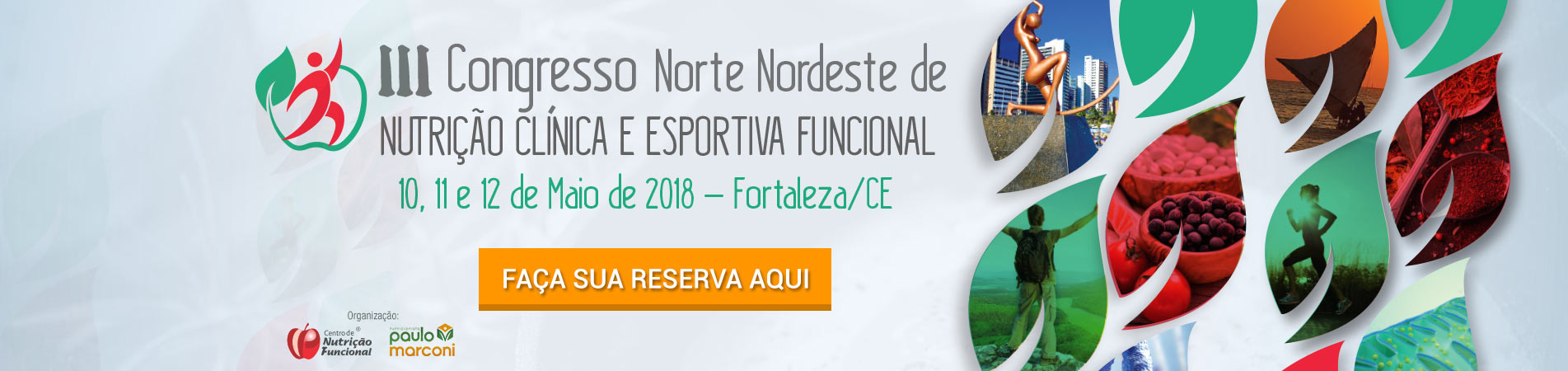 banner-congresso-2018-agencia-turismo