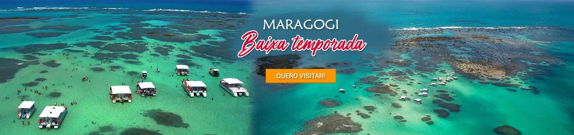 maragogi-banner