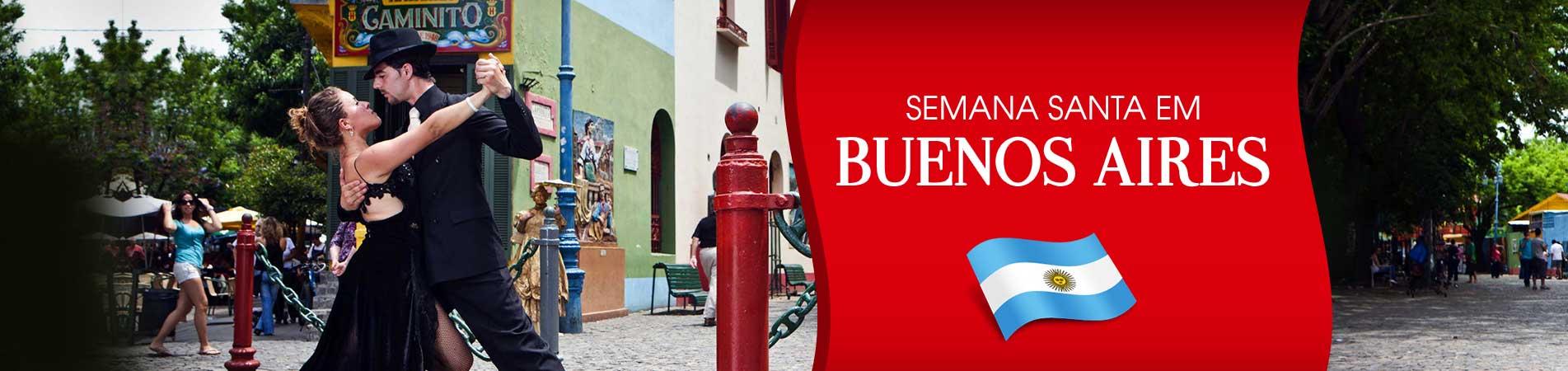 naja-turismo-banner-argentina