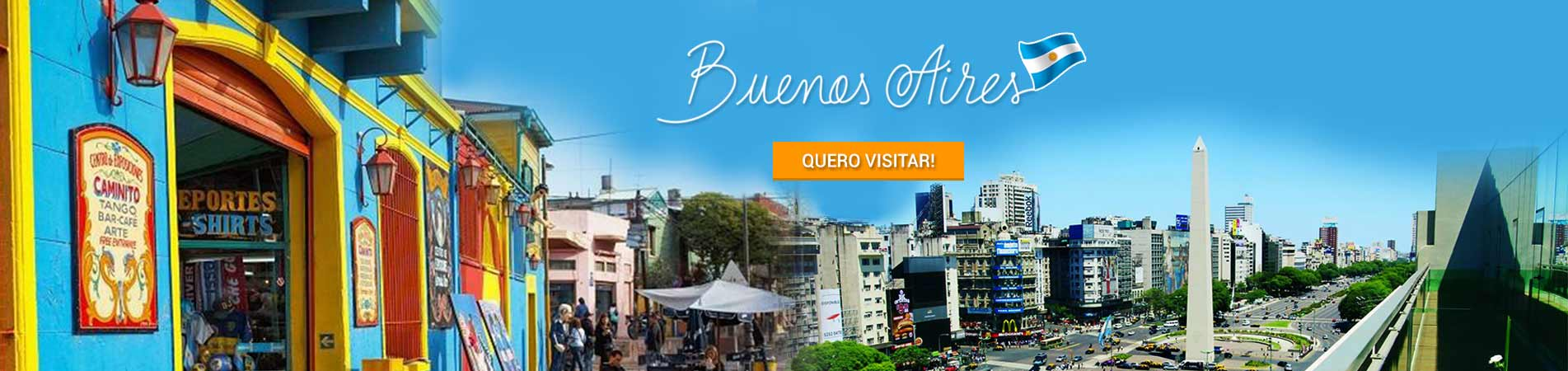 naja-turismo-banner-buenos-aires