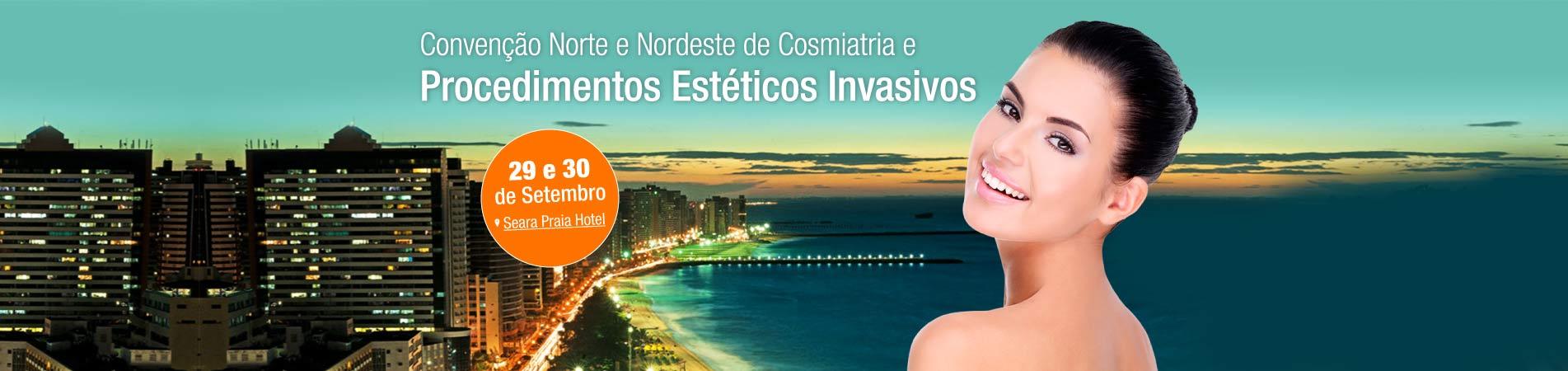naja-turismo-banner-evento-cosmiatria
