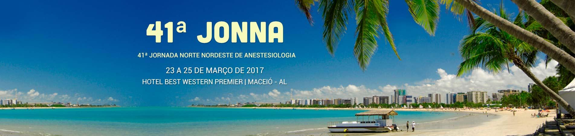 naja-turismo-banner-evento-jonna