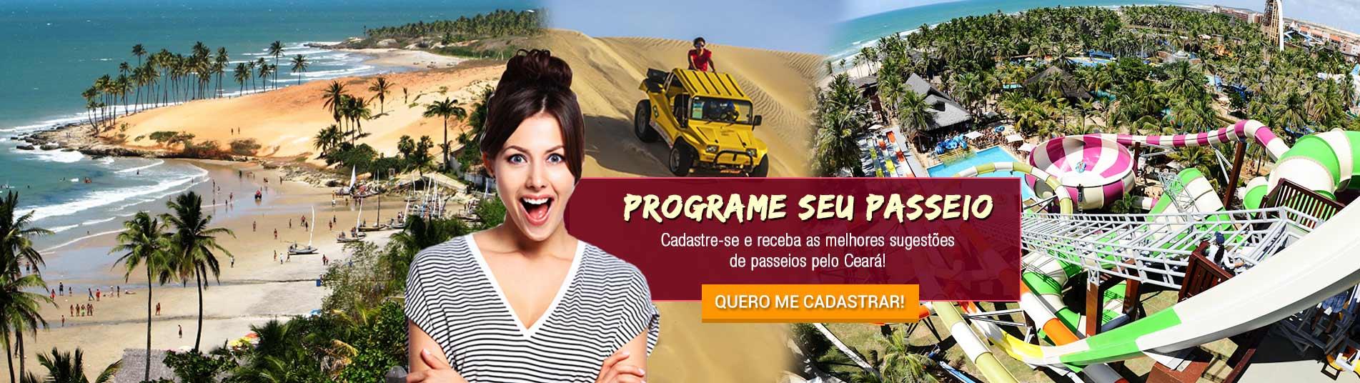 naja-turismo-banner-programe-passeios-3