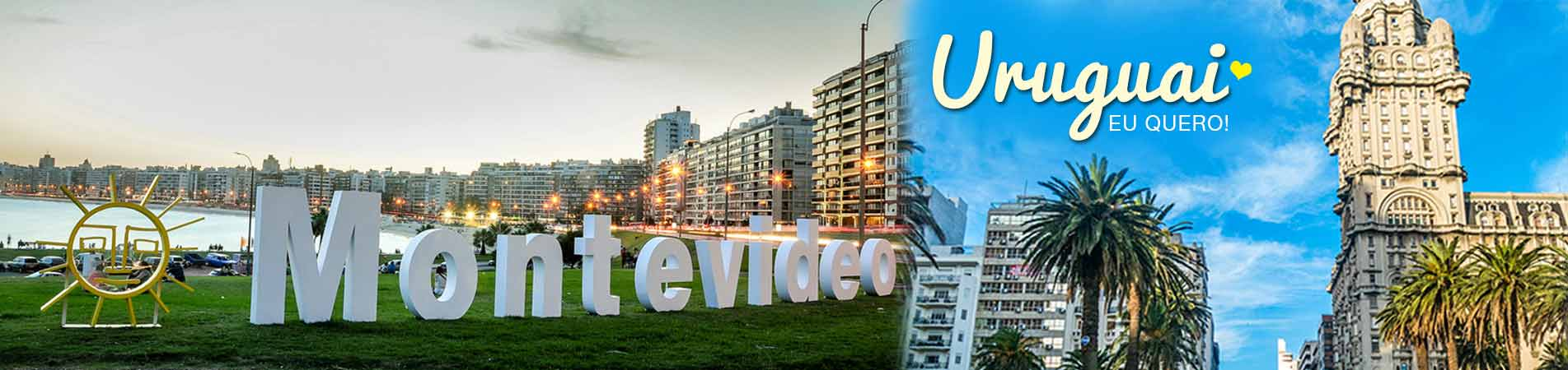 naja-turismo-banner-uruguai
