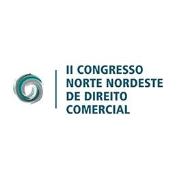 II Congresso Norte Nordeste de Direito Comercial