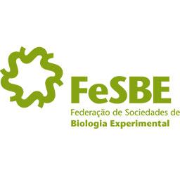 Reunião Anual da FeSBE 2020
