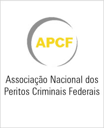 III Congresso Nacional dos Peritos Criminais Federais