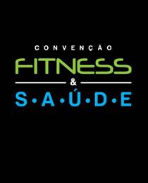 Convenção Fitness & Saúde