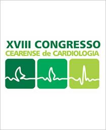 XVIII Congresso Cearense de Cardiologia