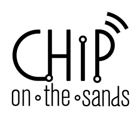 Chip On The Sands