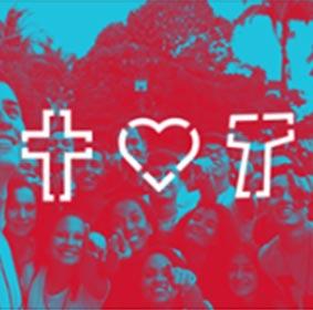 Grupo Shalom – Fortaleza