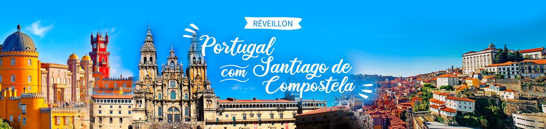 banner-portugal-santiago