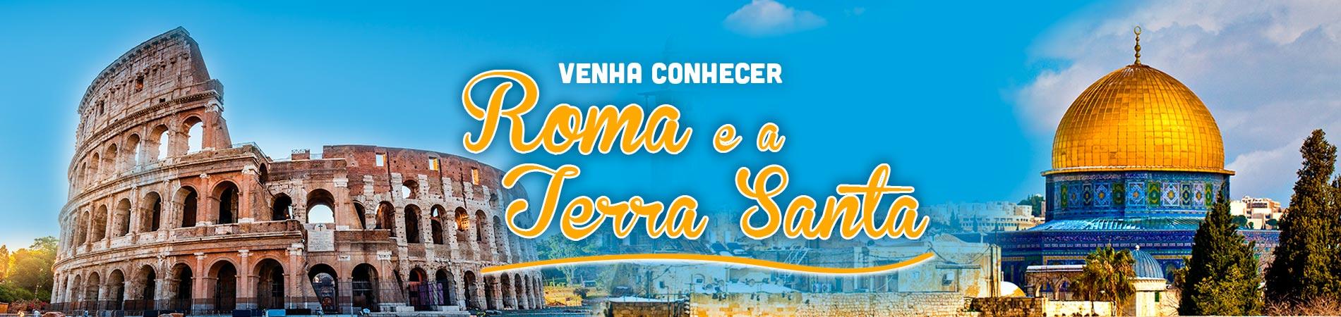 banner-roma-terrasanta